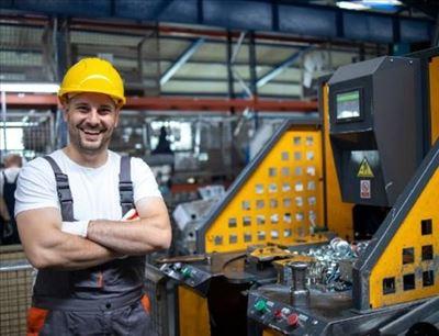 דרושים ייצור ותעשייה