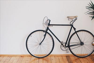 יש דירה בתל אביב?  עכשיו צריך אופניים!