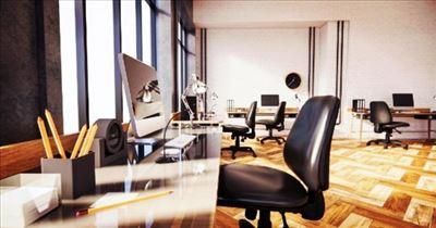 משרדים להשכרה ומכירה בכל הארץ