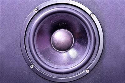 למי שאוהב מוסיקה - אין לזה סוף..