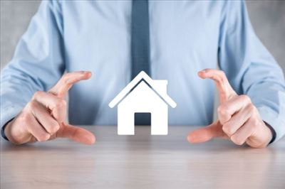 דירות למכירה מסוכנויות התיווך