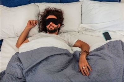 מיטות  יד שניה  שאפשר לישון בהן בשקט