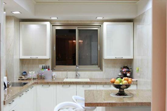 פנטהאוז למכירה 6 חדרים בפתח תקווה פתח תקווה