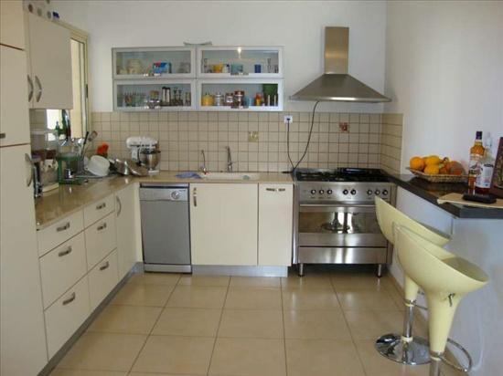 דירה למכירה 5 חדרים בפתח תקוה כפר גנים ג  כפר גנים ג