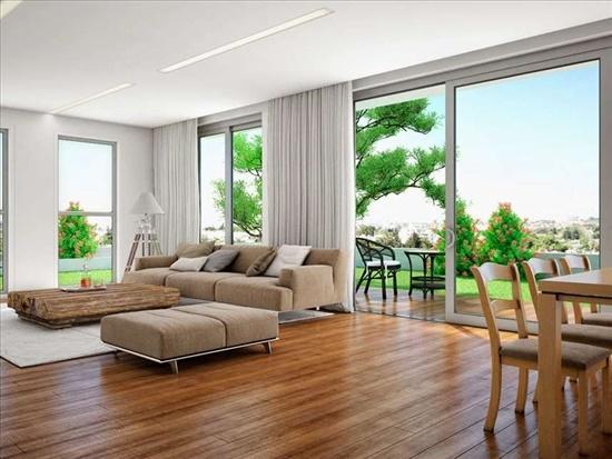 דירת גן למכירה 5 חדרים בתל אביב יפו דירת גן חדשה