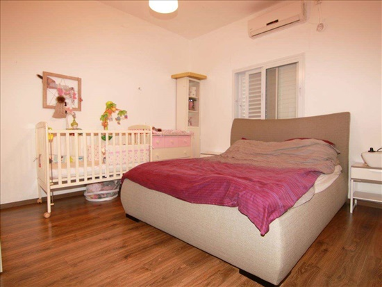 בית פרטי למכירה 3.5 חדרים בפתח תקווה www.yokra-estate.co.il