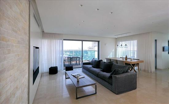 פנטהאוז למכירה 10 חדרים בתל אביב יפו כוכב הצפון פנטהאוז דופלקס מעלית פנימית