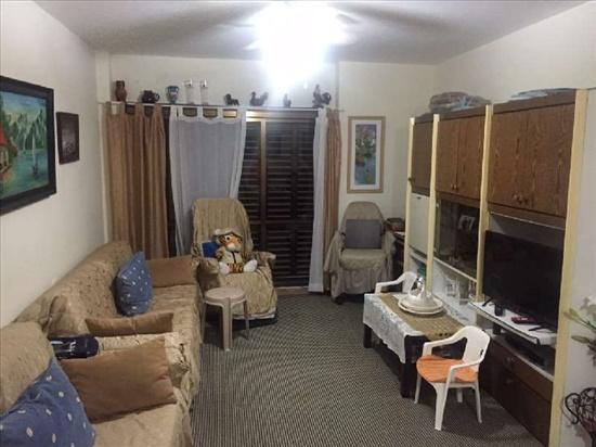 דירה למכירה 4 חדרים בפתח תקווה עין גנים אלתרמן