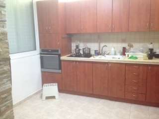דירת גג למכירה מתיווך