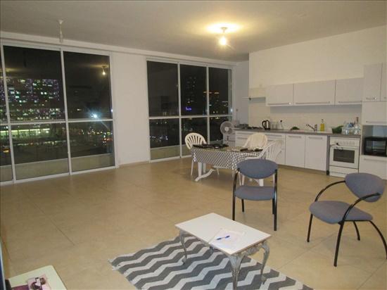 דירה למכירה 5 חדרים בתל אביב יפו מרכז שדרות ח''ן