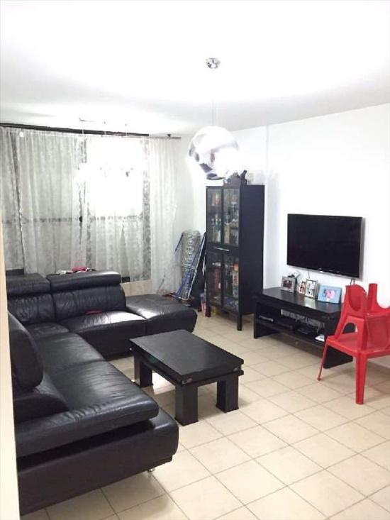דירה למכירה 3.5 חדרים בפתח תקווה כפר גנים ב יד הבנים