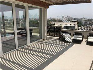 פנטהאוז למכירה 5 חדרים בתל אביב יפו ירמיהו