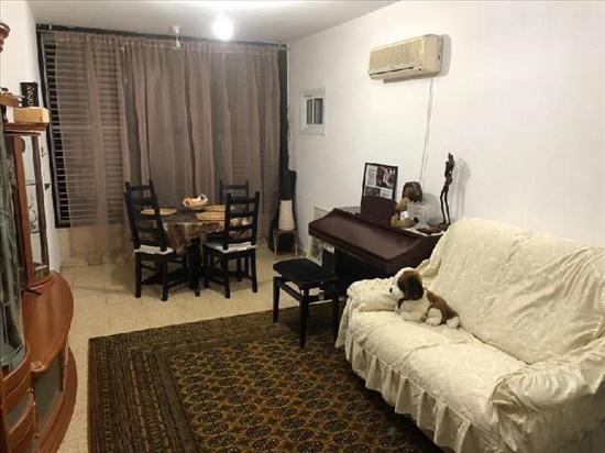 דירה למכירה 3 חדרים בפתח תקווה מרכז סוקולוב