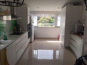 פנטהאוז למכירה 4.5 חדרים בפתח תקווה אברבאנל