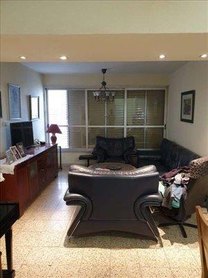 דירה למכירה 3.5 חדרים בפתח תקווה קפלן