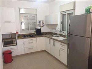 דירה למכירה 4 חדרים בפתח תקווה סוקלוב בלעדי!!