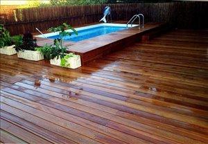 בית פרטי למכירה 9 חדרים בכפר יונה       www.yokra-estate.co.il