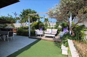 בית פרטי למכירה 9 חדרים בראשון לציון       www.yokra-estate.co.il