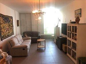 דירה למכירה 3 חדרים בפתח תקווה סוקולוב
