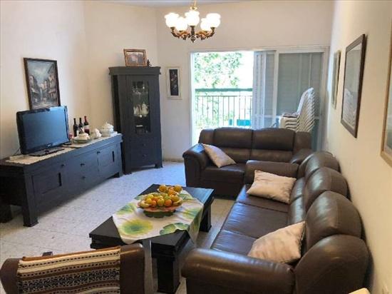 דירה למכירה 4 חדרים בפתח תקווה שיפר ברנדיס