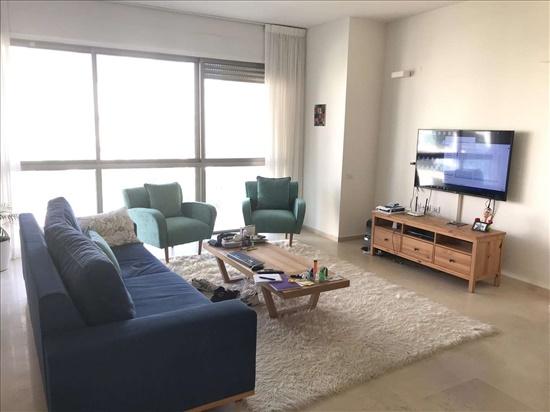 דירה למכירה 4 חדרים בתל אביב יפו אזור ככר המדינה ויסוצקי
