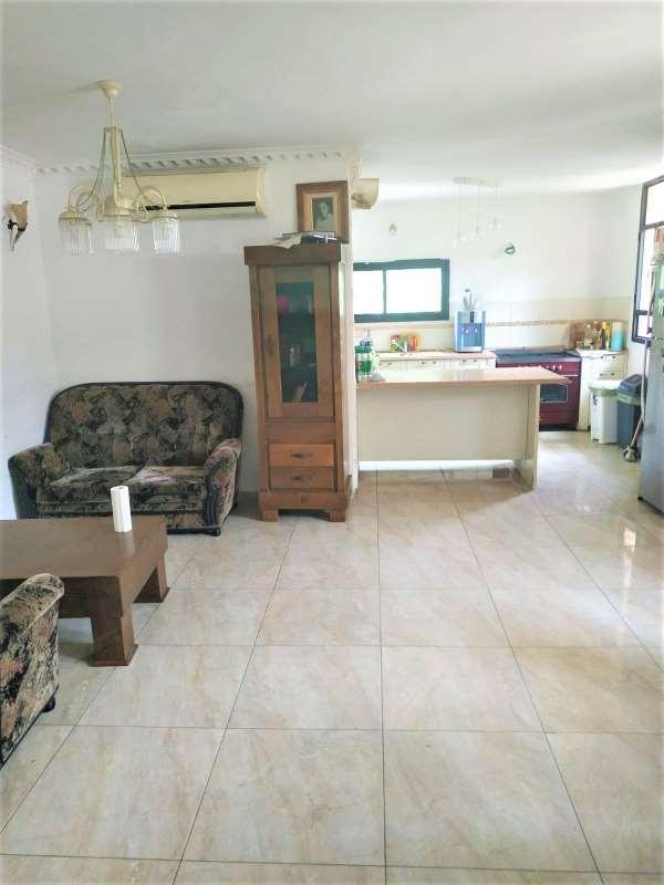 בית פרטי למכירה 1 חדרים בפתח תקווה אחווה