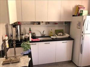 דירה למכירה 2.5 חדרים בנתניה שמעון בר יוחאי