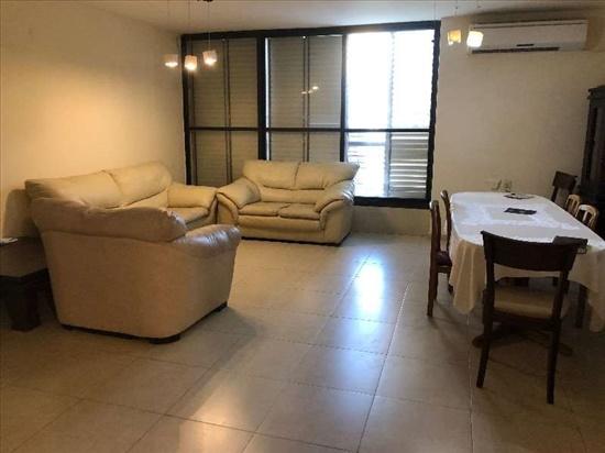 דירה למכירה 5 חדרים בפתח תקווה כפר גנים א היבנר
