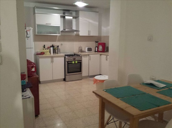 דירה למכירה 4 חדרים בתל אביב יפו הצפון הישן