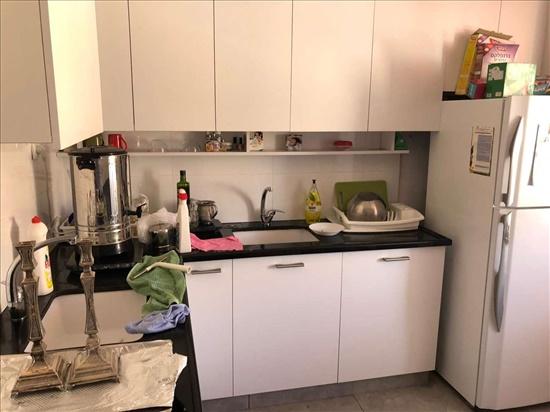 דירה למכירה 2.5 חדרים בנתניה מרכז שמעון בר יוחאי