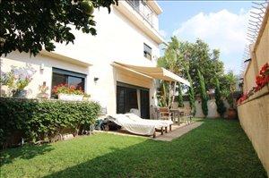 בית פרטי למכירה 7 חדרים בגבעת שמואל  www.yokra-estate.co.il