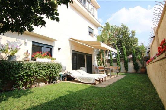 בית פרטי למכירה 7 חדרים בגבעת שמואל השחר  www.yokra-estate.co.il