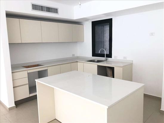 דירה למכירה 5 חדרים בתל אביב יפו כוכב הצפון מאיר יערי