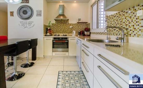 דירה למכירה 5.5 חדרים בפתח תקווה אם המושבות החדשה שרגא רפאלי
