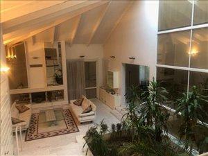 בית פרטי למכירה 6 חדרים בפתח תקווה רמת ורבר