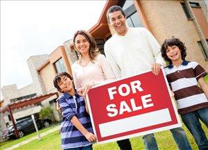 בית פרטי למכירה 8 חדרים בפתח תקווה דבורה הנביאה