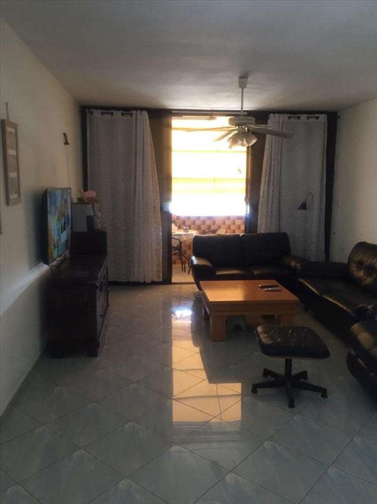 דירה למכירה 4 חדרים ברמת גן מרכז יוסף הגלילי