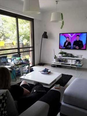 דירה למכירה 3.5 חדרים בתל אביב יפו שביל החלב