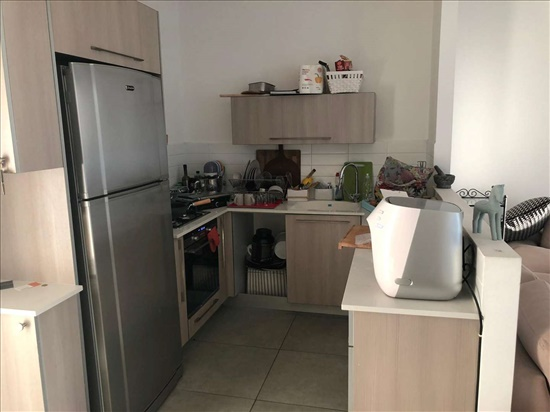 דירה למכירה 3 חדרים בתל אביב יפו פלורנטין פלורנטין