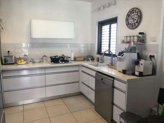 דירה למכירה 5 חדרים בפתח תקווה כפר גנים ג פנחס חגין