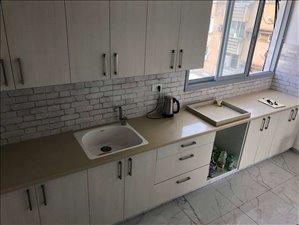 דירה למכירה 5 חדרים בבני ברק דוד מחלוף