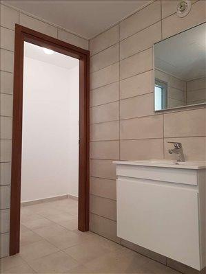 דירה למכירה 5 חדרים בתל אביב יפו פרופ יובל נאמן