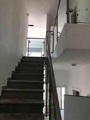 דופלקס למכירה 5 חדרים בתל אביב יפו שדרות לוי אשכול