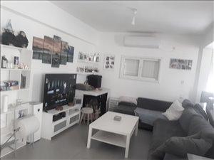 דירה למכירה 2.5 חדרים בפתח תקווה נחלת צבי