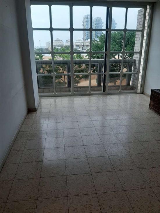 דירה למכירה 3 חדרים בתל אביב יפו הצפון הישן ה' באייר
