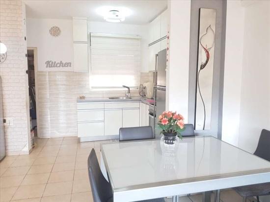 דירה למכירה 4.5 חדרים בפתח תקווה שיפר שטמפפר