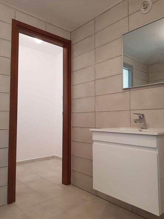 דירה למכירה 5 חדרים בתל אביב יפו למד החדשה  פרופ יובל נאמן