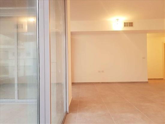 דירה למכירה 6 חדרים בתל אביב יפו למד החדשה  שדרות לוי אשכול