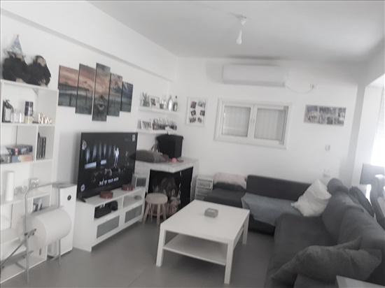 דירה למכירה 2.5 חדרים בפתח תקווה מרכז נחלת צבי