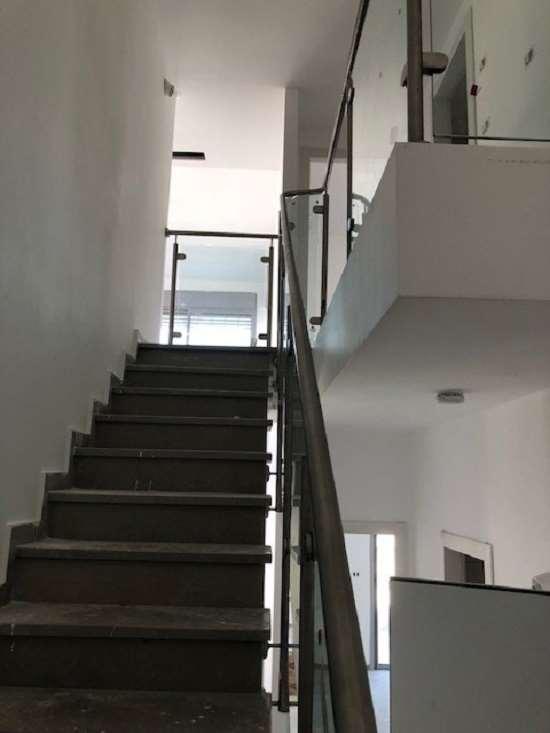 דופלקס למכירה 5 חדרים בתל אביב יפו למד החדשה  שדרות לוי אשכול